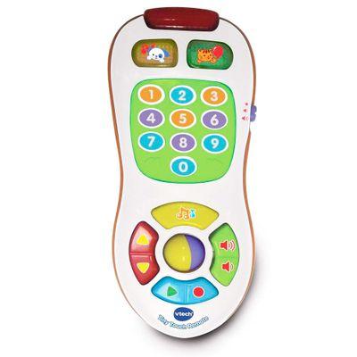 Meu-Primeiro-Controle-Remoto---Vtech-Baby