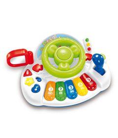 Painel-de-Atividades---Meu-Primeiro-Volante-com-Luzes-e-Sons---Yes-Toys