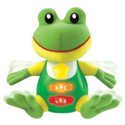 Pelucia-de-Atividades---Meu-Amigo-Sabichao---Sapinho---Yes-Toys