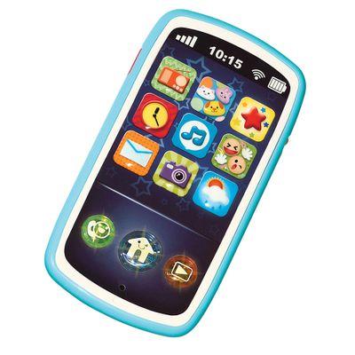 Telefone-Musical---Meu-Primeiro-Smartphone---Winfun
