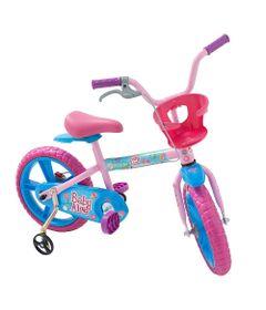 Bicicleta-ARO-14---Baby-Live---Bandeirante