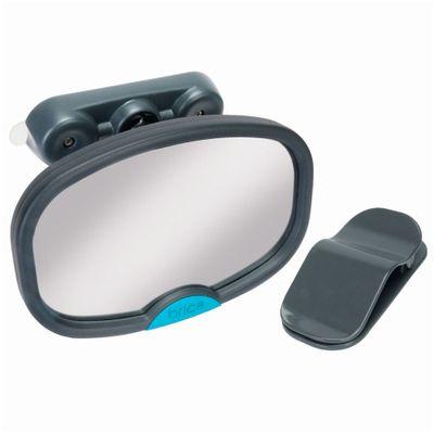 Espelho-Retrovisor-com-Ventosas-e-Presilha---Munchkin