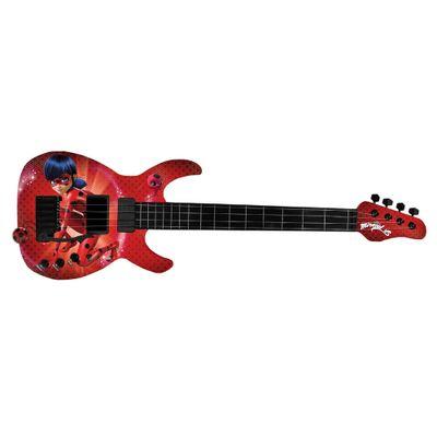 Guitarra-Infantil---Miraculous---Ladybug---Fun