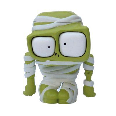 Mini-Figura---Zombie-Infection---Zumbi---Zumbiff---Fun