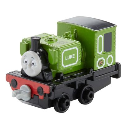 Vagoes-de-Encaixe---Thomas-Friends---Luke---Fisher-Price