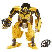 Boneco-Transformers---The-Last-Knight---Premier-Edition-Deluxe---Bumblebee---Hasbro