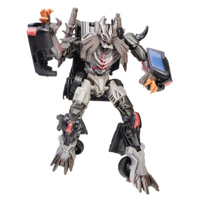 Boneco-Transformers---The-Last-Knight---Premier-Edition-Deluxe---Decepticon-Berserker---Hasbro