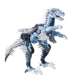 Boneco-Transformers---The-Last-Knight---Premier-Edition-Deluxe---Dinobot-Slash---Hasbro