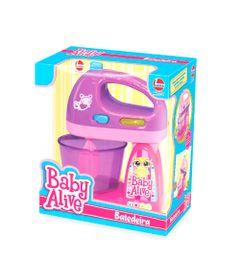 Acessorios-de-Casinha---Baby-Alive---Batedeira---Roxo-e-Rosa---Lider