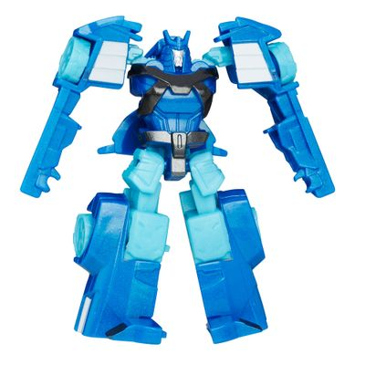 Boneco-Transformers---Robots-in-Disguise-Legion---Autobot-Drift---Hasbro-Frente