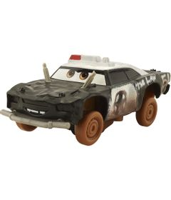 Carrinho---Crazy-8-Crashers---Turbo-Drift---Disney---Pixar---Cars-3---APB---Mattel