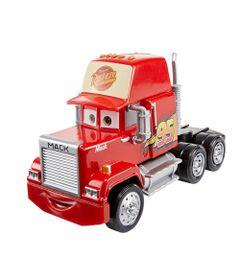 Carrinho-Die-Cast-Deluxe---Disney---Pixar---Cars-3---Mack---Mattel