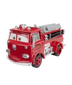 Carrinho-Die-Cast-Deluxe---Disney---Pixar---Cars-3---Red---Mattel