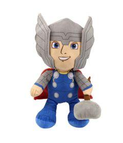 Pelucia-32-Cm---Disney---Marvel---Thor---DTC