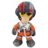 Pelucia-32-Cm---Disney---Star-Wars---Episodio-VII---Poe-Dameron---DTC