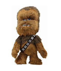 Pelucia-44-Cm---Disney---Star-Wars---Episodio-VII---Chewbacca---DTC