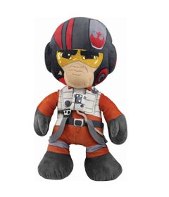 Pelucia-44-Cm---Disney---Star-Wars---Episodio-VII---Poe-Dameron---DTC