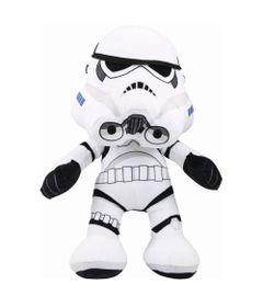 Pelucia-44-Cm---Disney---Star-Wars---Episodio-VII---Stormtrooper---DTC