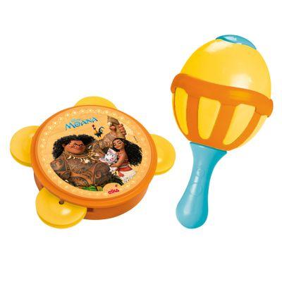 Conjunto-de-Maracas-e-Pandeiro---Disney---Moana---Elka