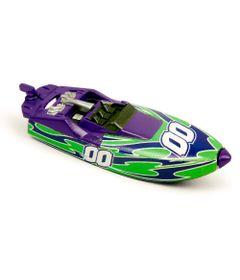 Veiculo-Aquatico---Lancha-Micro-Boats---ZU00---DTC