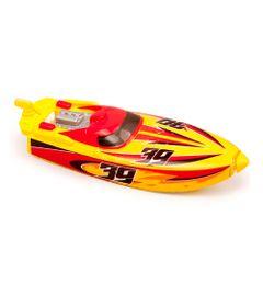 Veiculo-Aquatico---Lancha-Micro-Boats---ZU39---DTC