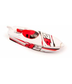 Veiculo-Aquatico---Lancha-Micro-Boats---ZU42---DTC