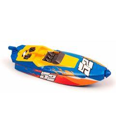Veiculo-Aquatico---Lancha-Micro-Boats---ZU52---DTC