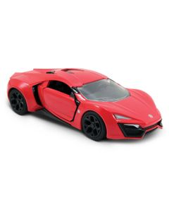 Veiculo-Die-Cast---Escala-1-32---Fast-And-Furious-7---Lykan-Hypersport----DTC