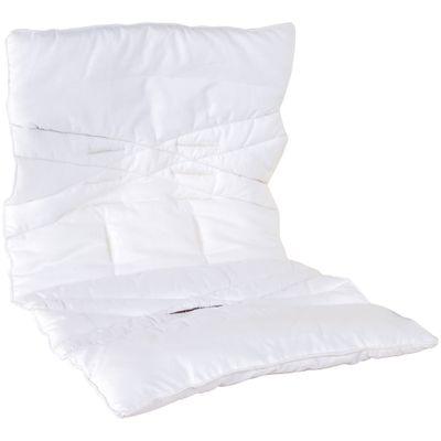 Almofada-Protetora-para-Carrinho---Fluffy---Branco---Kiddo