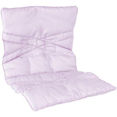 Almofada-Protetora-para-Carrinho---Fluffy---Rosa---Kiddo