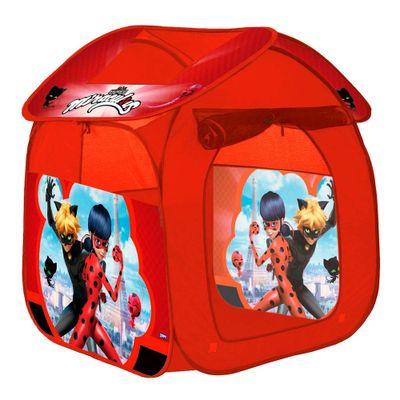 Barraca-Infantil-Portatil---Miraculous---Ladybug---Zippy-Toys