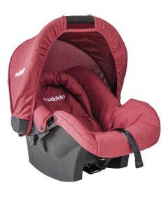 Bebe-Conforto---Nest---Melange---Vermelho---Kiddo