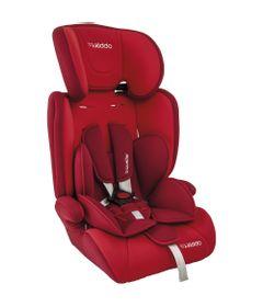 Cadeira-Para-Auto---De-9-a-36-Kg---Traveller---Vermelho---Kiddo