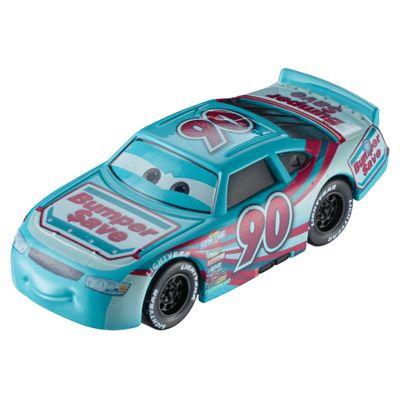 Carrinho-Die-Cast---Disney---Pixar---Cars-3---Ponchy-Wipwout---Mattel