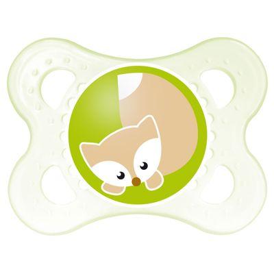 Chupeta-Ortodontica---Silk-Touch---Original---Boys---0-a-6-Meses---MAM