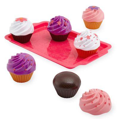 Conjunto-de-Acessorios---Just-Like-Home---Kit-de-Cupcake---New-Toys