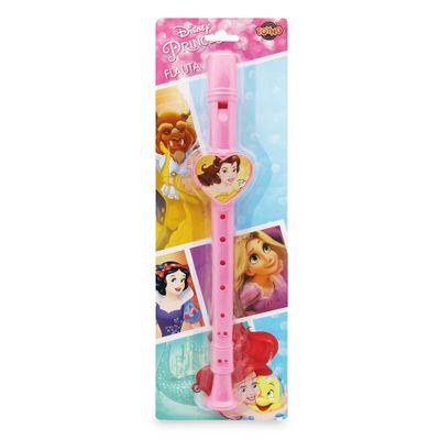 Flauta---Princesas-Disney---Bela-Adormecida---Toyng