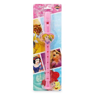 Flauta---Princesas-Disney---Rapunzel---Toyng