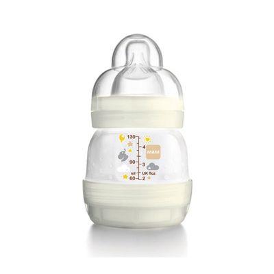 Mamadeira-e-Bico---First-Bottle---130-Ml---MAM