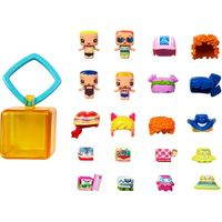 Mini-Figuras---My-Mini-MixieQ-s---Color-Box-com-Figura-Surpresa---Conjunto-Praia---Mattel
