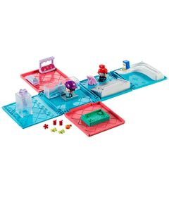 Playset-e-Mini-Figura-Surpresa---My-Mini-MixieQ-s---Cubo-Aquario---Mattel
