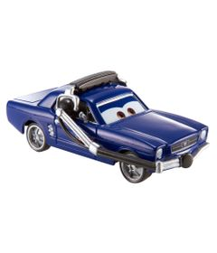 Veiculo-Basico-Die-Cast---Disney-Cars---Brent-Mustangburger---Mattel