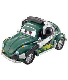 Veiculo-Basico-Die-Cast---Disney-Cars---Cruz-Besouro---Mattel