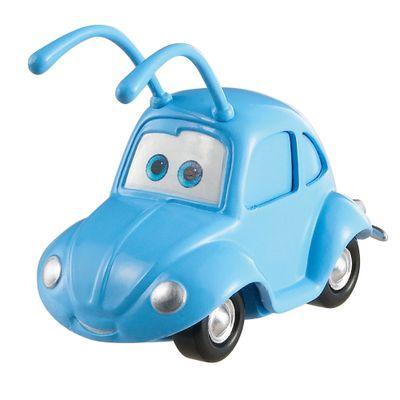 Veiculo-Basico-Die-Cast---Disney-Cars---Flik---Mattel