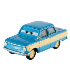 Veiculo-Basico-Die-Cast---Disney-Cars---Vladimir---Mattel
