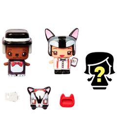 Mini-Figura---My-Mini-MixieQ-s---Mini-com-Acessorios-e-Pet---Gravatas---Mattel