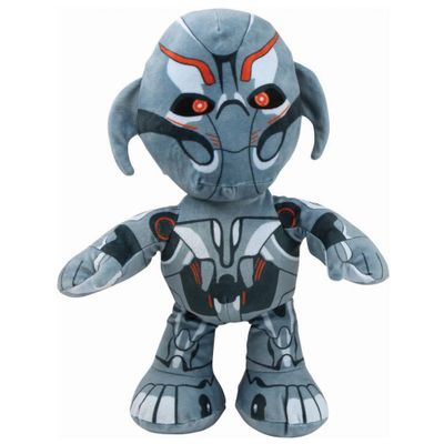 Pelucia-32-Cm---Disney---Marvel---Avengers-2---Ultron---DTC