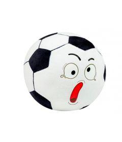 Brinquedos - Pelúcia e Plush - Pelúcia com Mecanismos DTC – PBKIDS fc410c18ba950