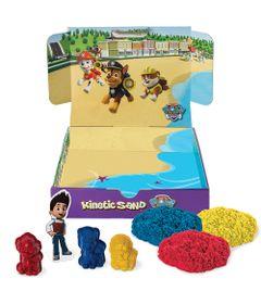 Areia-de-Modelar---Massa-Areia---Patrulha-Canina---Ryder---Sunny