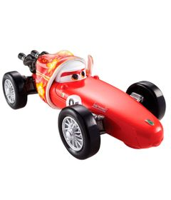 Carrinho-Cars---Veiculo-Basico-Diecast---Mama-Bernoulli---Mattel---Disney